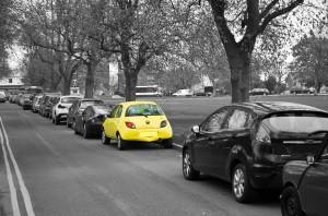 mejores sensores de aparcamiento baratos